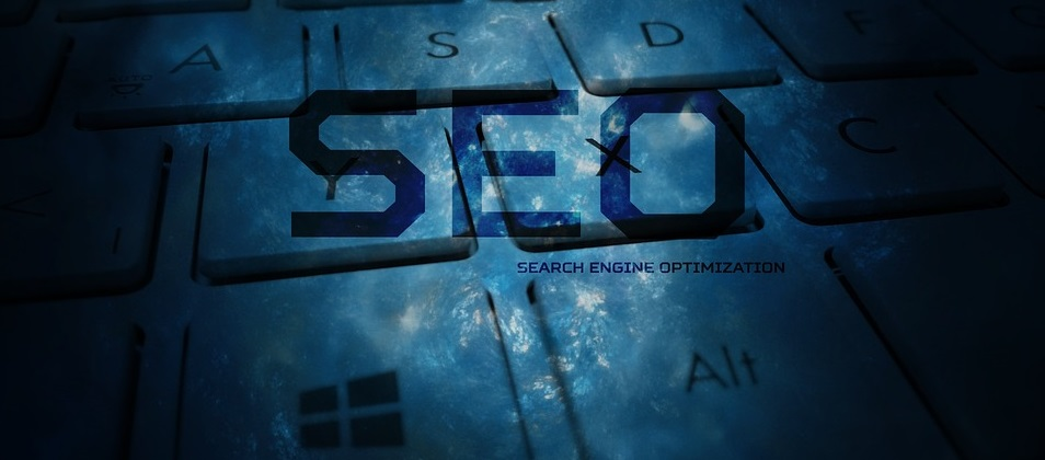 SEO and PPC for E commerce Website